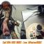 หม้อแปลงเครื่องสัก DRAGONHAWK รุ่น 3 รูเสียบ หม้อแปลงกระแสไฟฟ้า หม้อแปลงดิจิตอล Tattoo Machine DC Power Supply thumbnail 8