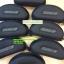 Crossbow® Unit Issue Eyeshield APEL thumbnail 5
