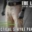 5.11 FLEX-TAC STRYKE PANT thumbnail 11