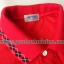 เสื้อ Yonex มือสองสภาพดี ของแท้ 100% (Made in Japan) thumbnail 2