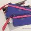 กระเป๋าสตางค์กระเป๋าคลัทช์ Kate Spade มินิ (Pre) thumbnail 6