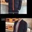 เสื้อโค้ท กันหนาว thumbnail 6