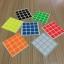 Stickers Z-Bright for MoYu AoSu thumbnail 1