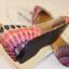 รองเท้าแฟชั่น ส้นแบน ส้นเตี้ยหัวแหลม (Pre) thumbnail 5