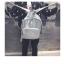 กระเป๋าเป้ แฟชั่น thumbnail 6