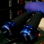 ปอกแฮนด์มอเตอร์ไซค์ MDXI 125cc สไตล์เกาหลี thumbnail 3