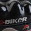 ถุงมือ Pro-Biker ขี่มอเตอร์ไซค์ thumbnail 2