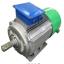 Generator 10KW 50 RPM เจนเนอเรเตอร์ 10 กิโลวัตต์ 50 รอบ thumbnail 1