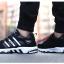 รองเท้า Sport thumbnail 26