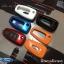 กรอบ-เคส ABS ใส่กุญแจรีโมทรถยนต์ Foed Ranger All New Foucs รุ่น 3 ปุ่ม thumbnail 2