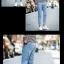 กางเกงขายาว ผู้ชาย thumbnail 15
