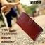 (พรีออเดอร์) เคส Xiaomi/Redmi Note3-Flip case หนัง thumbnail 2
