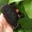 ซองหนังแท้ ใส่กุญแจรีโมทรถยนต์ Subaru XV,Forester,Brz 2015,Outback 2017-18 Smart Key thumbnail 11