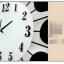 นาฬิกาแขวนผนัง - ประดับด้วยคริสตัล สวยหรู สไตล์ยุโรป (Pre) thumbnail 7