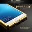 (พรีออเดอร์) เคส Huawei/P9 lite-เคสโลหะเคลือบเงา thumbnail 4
