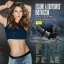Jillian Michaels BODYSHRED 11 DVDs thumbnail 4