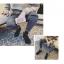 กางเกงแฟชั่น กันหนาว thumbnail 11
