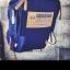 กระเป๋าเป้ กระเป๋าผ้าใบ thumbnail 13