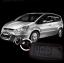 ซองหนังแท้ใส่กุญแจรีโมทรถยนต์ Ford Fiesta,Focus พับข้าง รุ่น 3 ปุ่ม thumbnail 10
