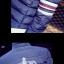 เสื้อแจ็คเก็ตกันหนาว thumbnail 13