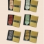 ของพรีเมี่ยมเนคไทผ้าไหม (ม่วงเทา) พร้อมกล่องผ้าไหม ขนาด 4 x 53 นิ้ว thumbnail 2