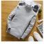 เสื้อ sweater ผู้ชาย thumbnail 13