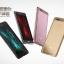 (พรีออเดอร์) เคส Huawei/P9-Luphie thumbnail 8