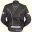 เสื้อแจ็คเก็ต มอเตอร์ไซค์ เสื้อการ์ดอ่อน Dainese ไซน์ XL thumbnail 2