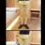 กางเกงสแล็ค ผู้ชาย thumbnail 15