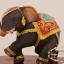 ของพรีเมี่ยม ที่เสียบปากกา ช้าง ขนาดกว้าง 12.5 ซม. สูง 7.5 ซม. thumbnail 3
