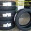 DUNLOP SP SPORT MAXX050+ SUV 235/65-17 thumbnail 1