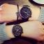 นาฬิกาแฟชั่น สไตล์เกาหลี thumbnail 2