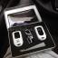 กรอบ-เคส ใส่กุญแจรีโมทรถยนต์ HONDA HR-V,CR-V,BR-V,JAZZ Smart Key 2 ปุ่ม แบบใหม่ thumbnail 14