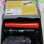 UltraFire 1000W POWER STYLE DIMMER BOX SETรุ่นพิเศษสำหรับงานจราจร thumbnail 2