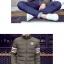 เสื้อแจ็คเก็ตกันหนาว thumbnail 15