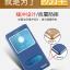 (พรีออเดอร์) เคส Huawei/P9 lite-Rocel thumbnail 10