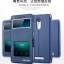(พรีออเดอร์) เคส Xiaomi/Redmi Note3-Felida flip case thumbnail 2