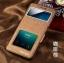 (พรีออเดอร์) เคส Xiaomi/Redmi Note3-Felida flip case thumbnail 15
