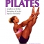 The Hollywood Trainer - Pilates thumbnail 1