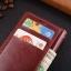 (พรีออเดอร์) เคส Vivo/V3 Max-Flip case หนัง thumbnail 10