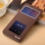 (พรีออเดอร์) เคส Xiaomi/Mi Max-Alivo thumbnail 14