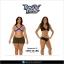 Shaun T's Rockin' Body DVD Workout thumbnail 4