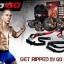 เครื่องออกกำลังกาย rip60 Home Gym and Fitness DVDs thumbnail 8