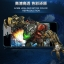 (พรีออเดอร์) ฟิล์มนิรภัย Meizu/MX5 thumbnail 4