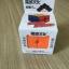MoYu LingPo 2x2x2 50mm Stickerless thumbnail 23
