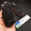 กระเป๋ามินิซองหนัง ใส่กุญแจรีโมทรถยนต์ Ford Mustang รุ่น มินิซิบรอบ thumbnail 7