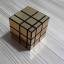 ShengShou Mirror Cube Gold 3x3x3 thumbnail 3