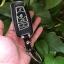 กรอบ-เคส ใส่กุญแจรีโมทรถยนต์ รุ่นเรืองแสง Bmw New Series 3,5 thumbnail 9