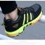 รองเท้า Sport thumbnail 17