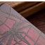 (พรีออเดอร์) เคส HTC/Desire 826-เคสนิ่มลายการ์ตูน คุณภาพดี thumbnail 71